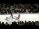 Chanel Spring 2007 Haute Couture Fashion Show (full)