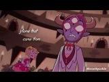 Tomco Star vs The Forces of Evil AMV