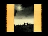 The Incredible String Band_ Liquid Acrobat as Regards the Air (1971) full album