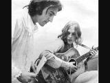 Incredible String Band - Creation (1969)