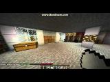 Выживание на сервере в майнкрафт №31