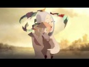 SAWA - Beyond the Sea - Animation Short Film 2013 - GOBELINS