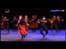 suxishvili - mzekari