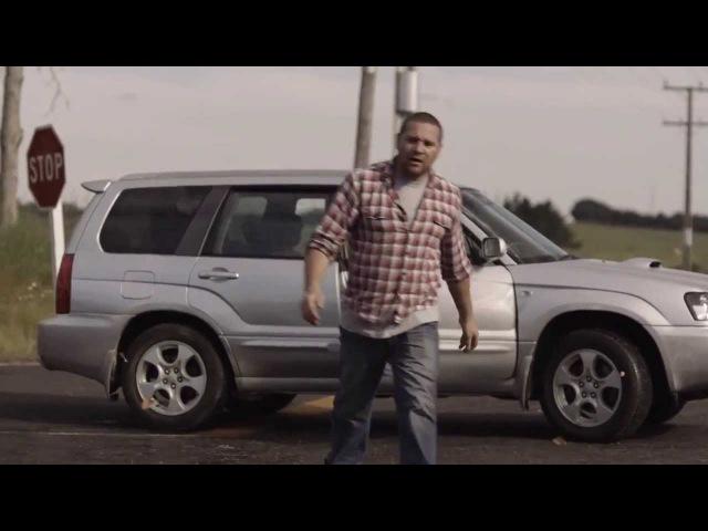 Последствия превышения скорости на дорогах