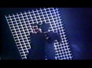 Front 242 The History 1984 - 2005 03. Operating Tracks