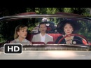 Cry Baby 1 10 Movie CLIP Squares Drapes and Scrapes 1990 HD