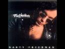 Marty Friedman True Obsessions Full Album HQ