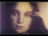 Maria Yudina - Stravinskij Piano Sonata (1924)