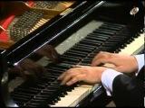 Chopin 6 Polonaises , Lazar Berman