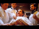 The Knick - Dr. Thackerys Death Scene
