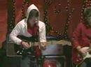 Arctic Monkeys - No Buses live