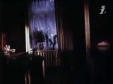 Фантазии Веснухина - Колыбельная (Поёт Алла Пугачёва, 1977)