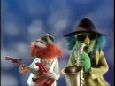 The Muppet Show: Zoot Floyd - Honeysuckle Rose
