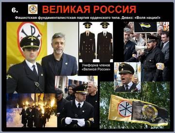 Боевики не пропустили в Луганск гуманитарный груз от ООН - Цензор.НЕТ 7517