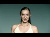 Smile - Сети (Les poupees russes Soundtrack)