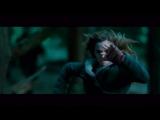 Гарри Поттер и Дары Смерти Часть I/Harry Potter and the Deathly Hallows: Part 1 (2010) ТВ-ролик №10