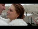 Свадебный ролик самой элегантной и изысканной пары Вадима и Ларисы