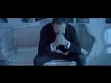 Стас Михайлов - TOP 5 - Новые песни (Видео альбом)