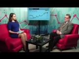 TeleTrade: Утренний обзор, 22.12.2015 - Рано ли менять доллары на рубли?