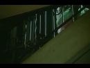 🐱 Китайская камасутра 1993 DVDRip Профессиональное Двухголосое