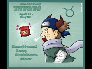 Funny Naruto 14