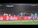 Барселона 3-0 Гуанчжоу _ Клубный чемпионат мира 2015 _ 1__2 финала