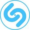 Shazam - Шазам онлайн распознание музыки
