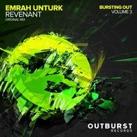 Emrah Unturk