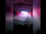 [FANCAM] [20.02.16] LOE 2016 AWAKE Seoul - No Mercy