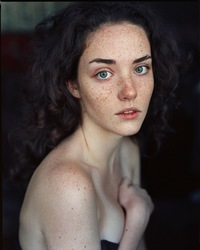 Фотограф Станислав Лиепа