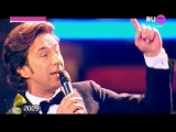 Валерий Сюткин — Маршрутка (RU.TV [Золотой граммофон 2009])