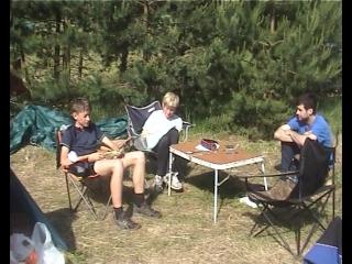 Лагерь ККП_10002детям