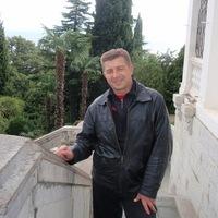 Dima Chetvertak