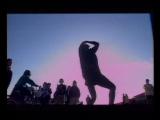 Corona - Rhythm Of The Night 1994