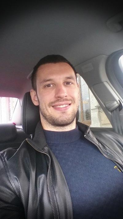 Serj Dovjenko