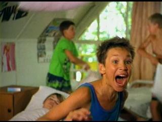 Ералаш (162 выпуск) (2003) (семейный, комедия)