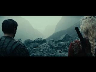 Пленница. Побег (2013)