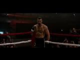 Трейлер к фильму: Неоспоримый 4 (2017)