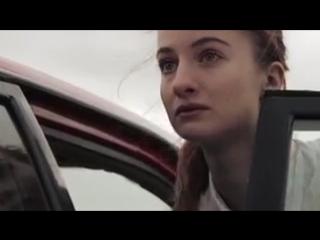 следите за писькой' пригодится:) реклама шугаринга:)))