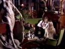 "Род Стюарт - ""Tonight's the night""  (1976)"