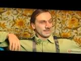 Виктор Чупретов - Живу один давно...( Ответ мадам Брошкиной.) .