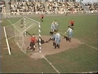 | ☭☭☭ Детский - Советский фильм | Команда с нашей улицы | 1953 |
