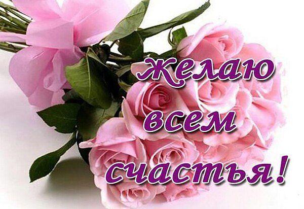 http://cs629421.vk.me/v629421654/12020/8hwdIYto7Zs.jpg