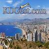 Недвижимость в Испании - KDGest