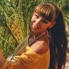 Наталия Мельникова