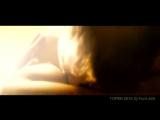 Любовь Страсть Нежность Романтика Чувства 2010 2011 2012 видео бесплатно скачать на телефон или смотреть онлайн Поиск видео