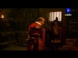 Пророк Иса 5 серия - YouTube