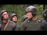 Когда командир неправ (отрывок из фильма