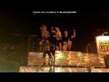 «С моей стены» под музыку Бонч Бру Бонч - Законы просты нам все до п..... Picrolla