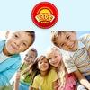 Kidsburg.ru Интернет-магазин детских товаров